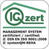 logo_igzert